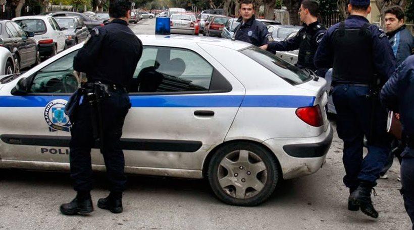 საბერძნეთში საქართველოს 24 წლის მოქალაქე გარდაცვლილი იპოვეს - გოგონა სავარაუდოდ, მოკლულია