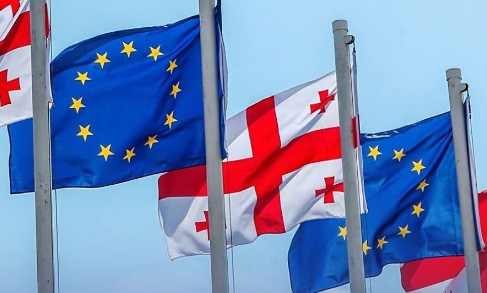 საქართველო ევროპის საბჭოს სპორტის მინისტერიალს მასპინძლობს