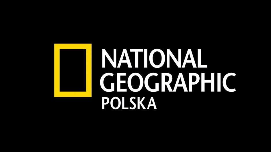 National Geographic-ის კონფერენციაზე აჭარის ტურისტული პროდუქტები წარადგინეს
