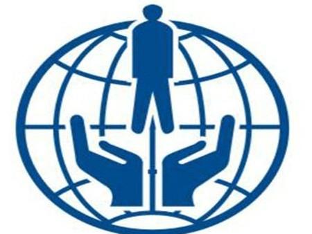 ადამიანის უფლებათა ცენტრი არჩევნებს სამ რეგიონში აკვირდება