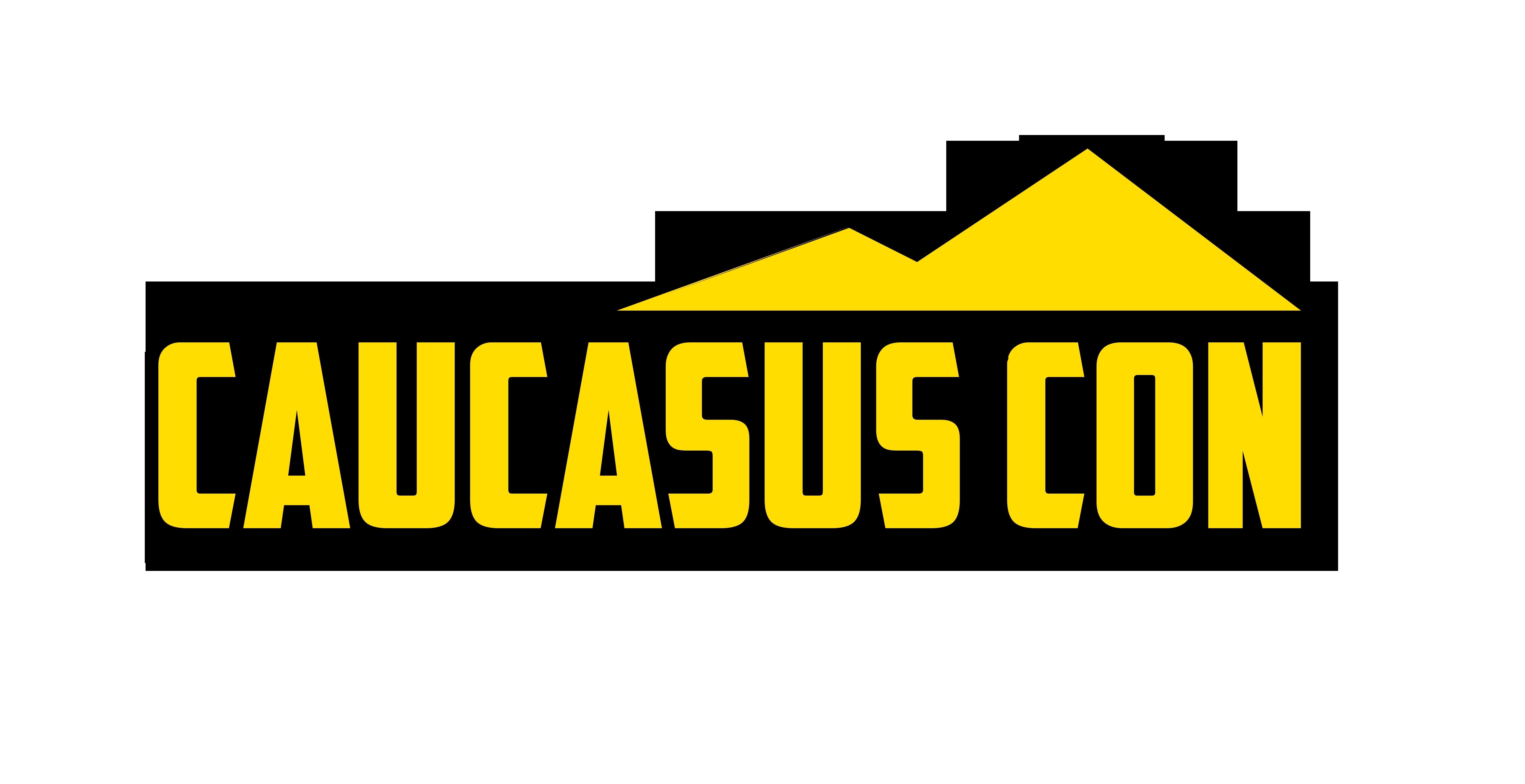 2-4 ნოემბერს პოპ-კულტურისა და ტექნოლოგიების ფესტივალი CAUCASUS  CON გაიმართება