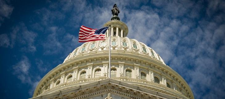 დღეს, აშშ-ში კონგრესის არჩევნები ჩატარდება