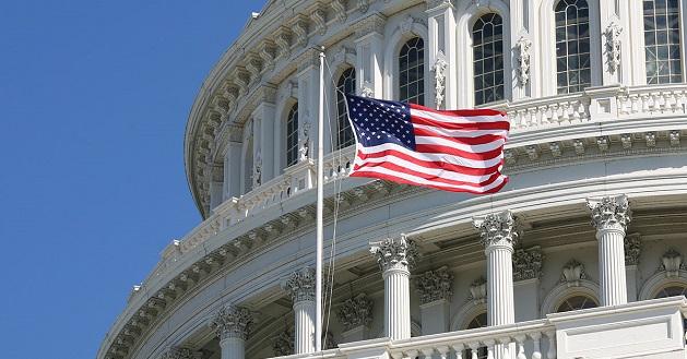 აშშ-ის კონგრესის წარმომადგენელთა პალატაში უმრავლესობა დემოკრატებმა მოიპოვეს