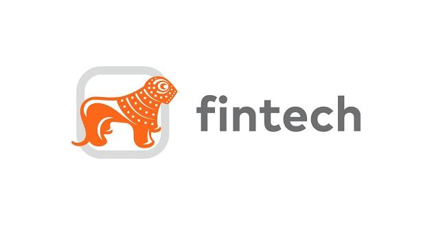 BOG Fintech-ის მხარდაჭერით DevFest თბილისი გაიმართა