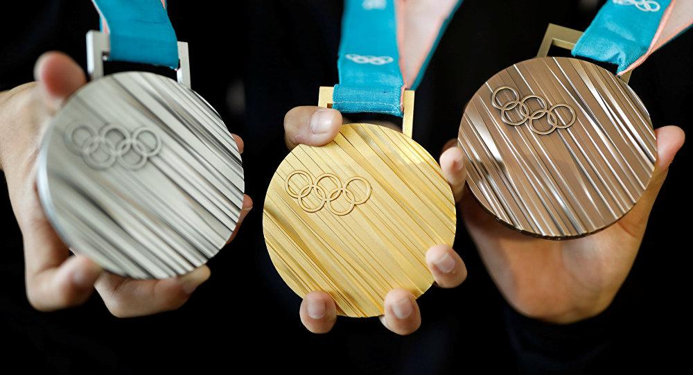 70 ოქრო, 36 ვერცხლი და 40 ბრინჯაო -  ბოლო ერთი თვეში ქართველ სპორტსმენების წარმატება