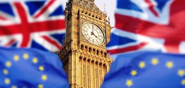 დიდი ბრიტანეთის პარლამენტში ბრექსიტის შეთანხმების კენჭისყრა 14-15 იანვარს გაიმართება
