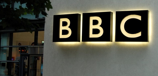 რუსეთში BBC-ის საქმიანობას საფრთხე ემუქრება