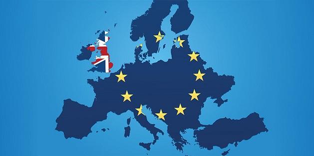რა არის ბრექსიტი და რა იქნება მისი მოსალოდნელი შედეგები