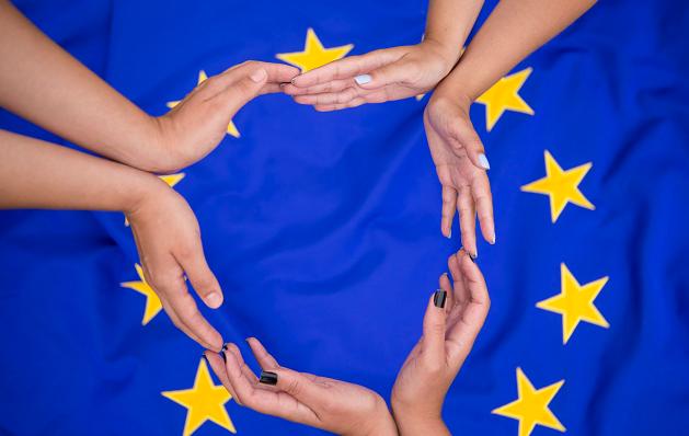 27 წლის წინ ხელი მოაწერეს მაასტრიხტის ხელშეკრულებას ევროპის კავშირის შექმნის შესახებ