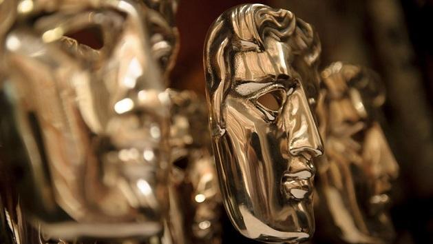 BAFTA 2019-ის გამარჯვებულები ცნობილია