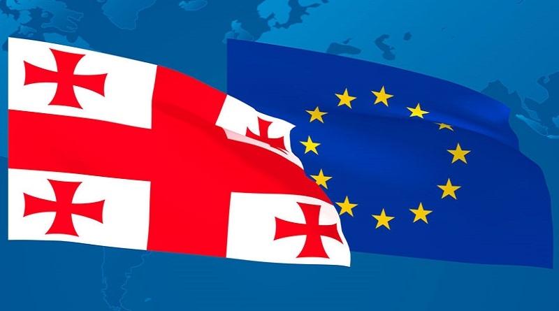 ახალი ანგარიში საქართველო- ევროკავშირის დღის წესრიგის ამოცანების შესრულების შესახებ