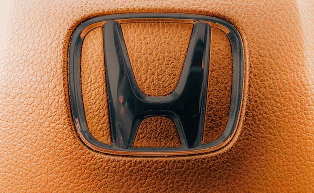 Honda ბრიტანეთში ქარხნის დახურვას გეგმავს