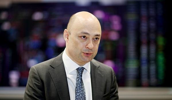 გიორგი ქობულია: NEXI-სთან შეთანხმება იაპონია-საქართველოს ურთიერთობებს გააღრმავებს და იაპონურ ბაზარზე ქართულ კომპანიებს გააქტიურებს