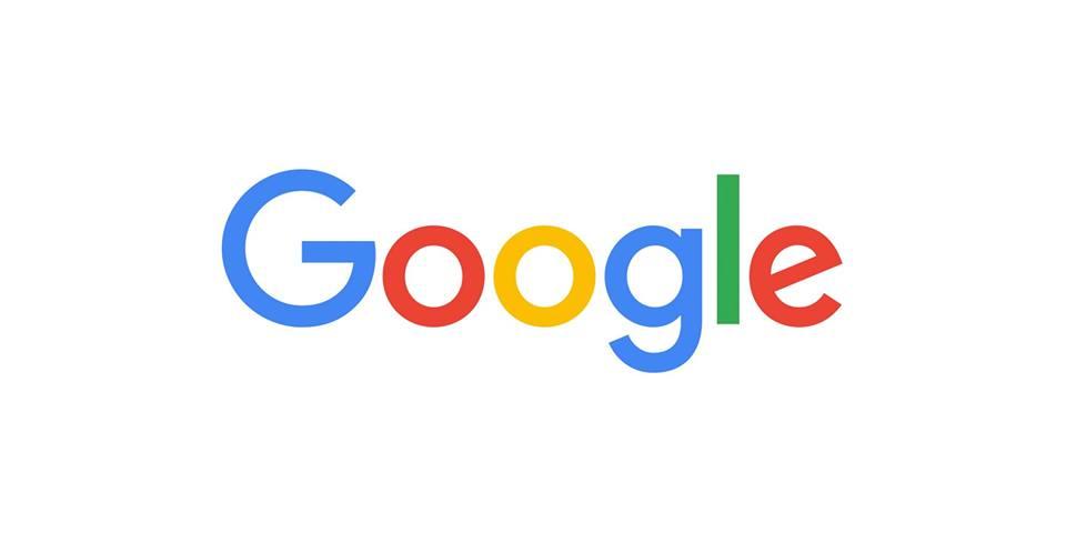 ტურიზმის ეროვნული ადმინისტრაცია კორპორაცია Google-თან თანამშრომლობის ახალ ეტაპზე გადადის