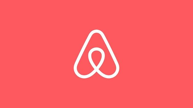 ავსტრალიაში, Airbnb-ის მასპინძელმა სტუმარი ცემით მოკლა