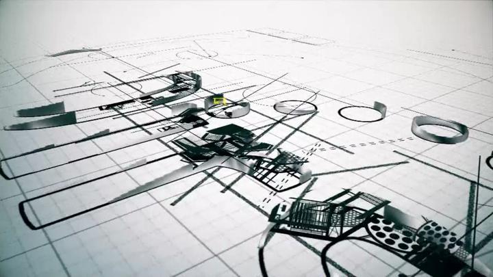 """28 მარტს პირველი საერთაშორისო კონფერენცია """"ენერგოეფექტური მშენებლობა გაიმართება"""