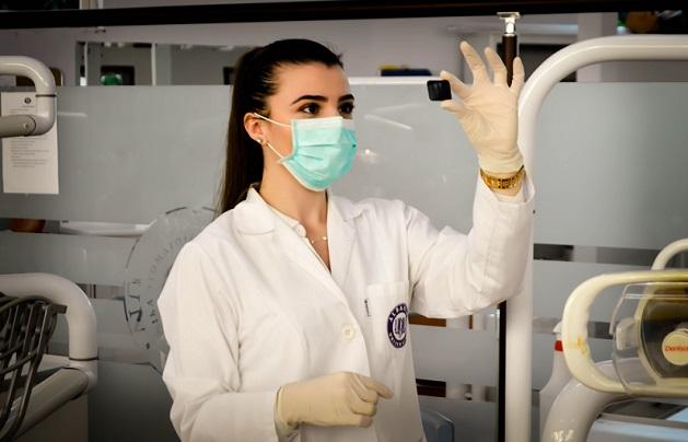5 ყველაზე კომპლექსური სამედიცინო ტექნოლოგიური მიღწევა