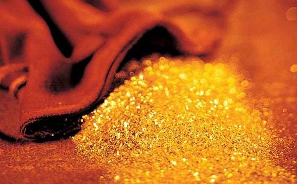 """""""ხაჩკოის"""" ოქროს მოპოვებაზე აუქციონი გამოცხადდა"""