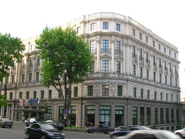 საქართველოში ტურიზმის საერთაშორისო კოლეჯის გახსნა იგეგმება