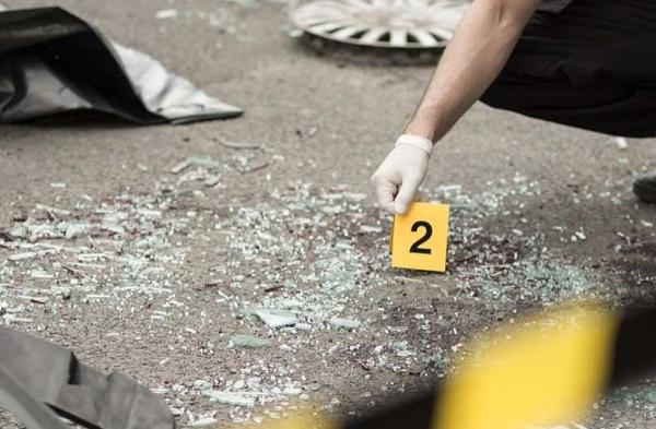 ბოლო 10 წელიწადში ავტოავარიების შედეგად საქართველოში 6 608 ადამიანი გარდაიცვალა და 85 946-მა ჯანმრთელობის დაზიანება მიიღო