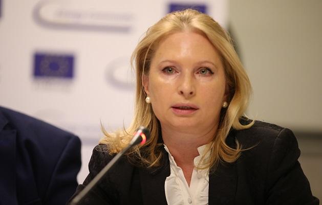 ეკონომიკის მინისტრის თანამდებობას ნათელა თურნავა დაიკავებს