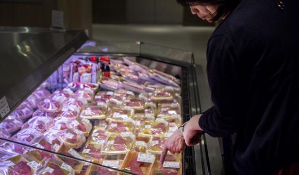 სურსათის ეროვნული სააგენტო და FAO  მოსახლეობას მოუწოდებენ,  თავი შეიკავონ საეჭვო ადგილებში ხორცის და კვერცხის შეძენისაგან