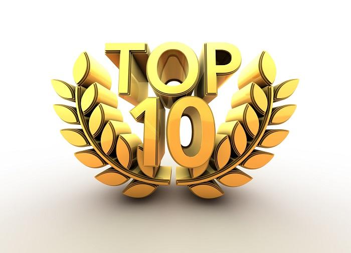 ბიზნესტურისტებისათვისყველაზე ძვირადღირებული ქალაქების TOP-10