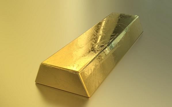 ვის რამდენი ოქრო აქვს? | ფოტო