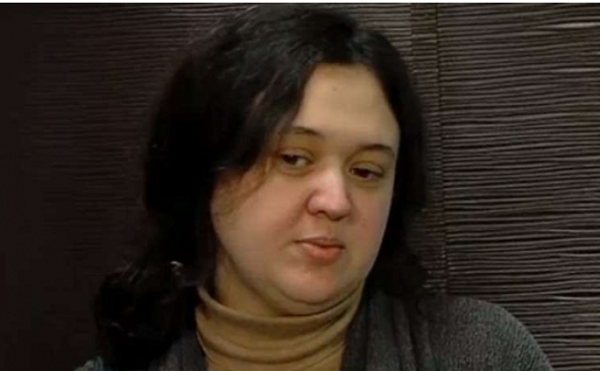 უკრაინის მოქალაქე, რომელიც საქართველოში 10 ბავშვთან ერთად ჩამოვიდა, ტრეფიკინგის ბრალდებით დააკავეს