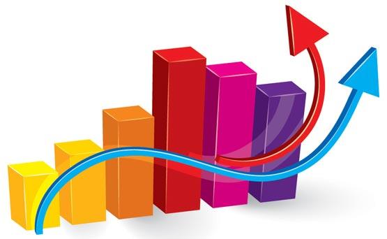 საქართველოდან დსთ-ის ქვეყნებში ექსპორტირებული 34.1%-ით გაიზარდა
