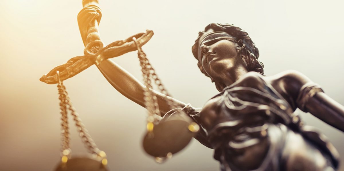 იუსტიციის უმაღლესმა საბჭომ 32 მოსამართლე დანიშნა