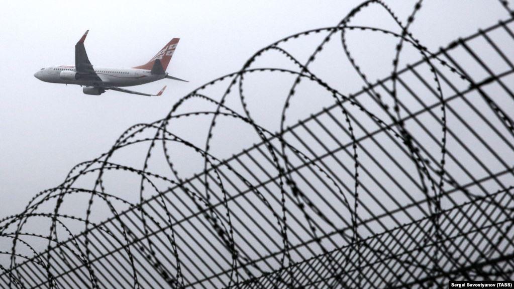 Georgian Airways-მა TAV Georgia-ს წინაშე არსებული დავალიანება აღიარა და მისი გადახდაც დაიწყო