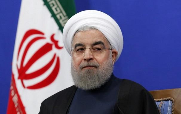 ირანმა ნაწილობრივ შეაჩერა ბირთვულ შეთანხმებასთან დაკავშირებული ვალდებულებების შესრულება