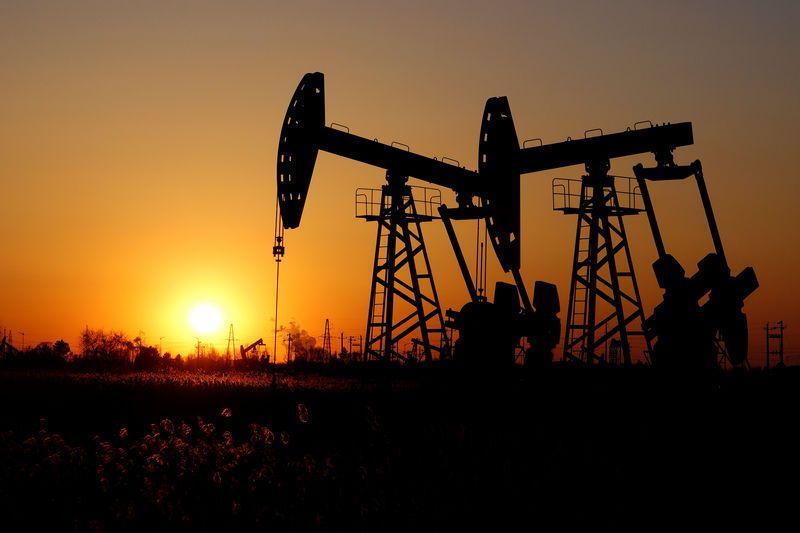 ვენესუელიდან აშშ-ში ნავთობის იმპორტი 2 კვირა ზედიზედ არ ხორციელდება