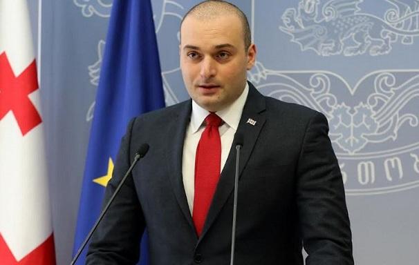 თვალსაჩინო და ნათელია ქართული კულტურის იდენტობა ევროპულ კულტურასთან - პრემიერ-მინისტრი