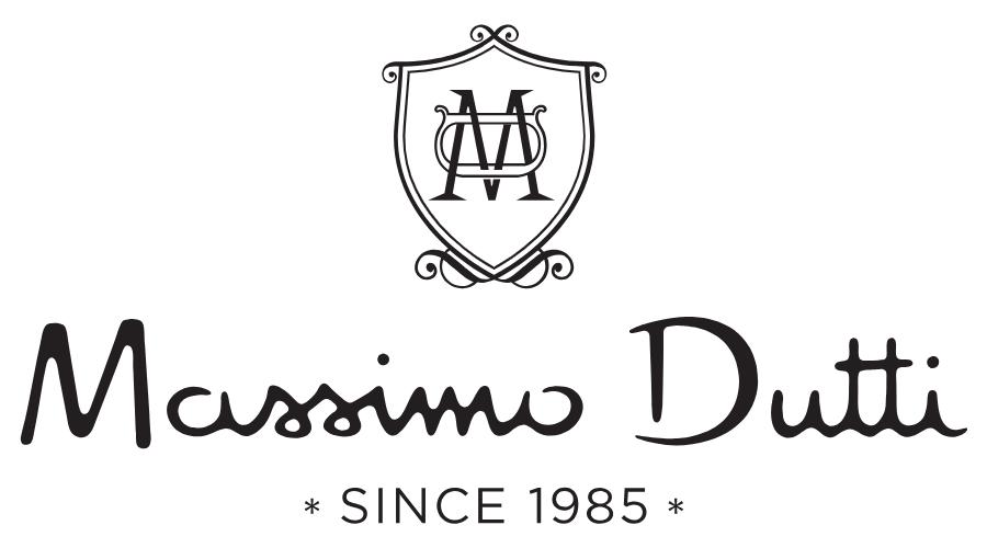 Massimo Dutti- საქართველოს წარმომადგენლობის განცხადება