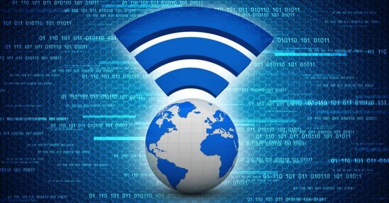 გლობალურ ინტერნეტზე ზედა ზღვრული ტარიფი 1 მბ/წმ ფასი 32 ლარიდან 9 ლარამდე შემცირდება-კომუნიკაციების კომისია