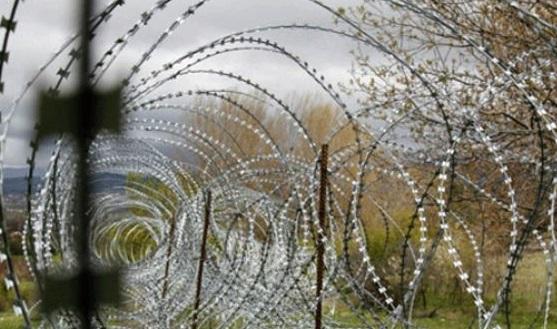 რუსმა ოკუპანტებმა სოფელ ქვეშიდან 80 წლის მამაკაცი გაიტაცეს