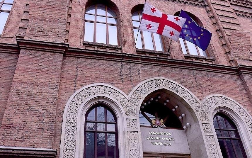 23-24 მაისს საქართველოსა და აზერბაიჯანის სახელმწიფო საზღვრის სადელიმიტაციო კომისიის შეხვედრა ბაქოში შედგება