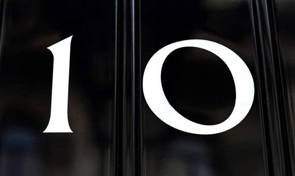 დიდი ბრიტანეთის პრემიერ-მინისტრობისთვის 10 კანდიდატი იბრძვის