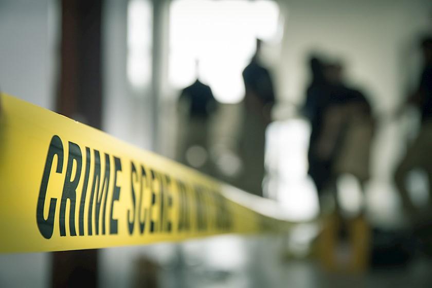 მე-8 სართულიდან 3 წლის ბავშვი გადმოვარდა და გარდაიცვალა