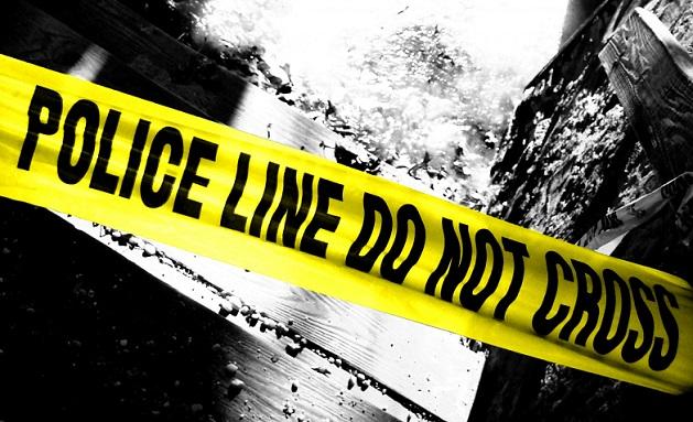 იყალთოში ბენზინგასამართ სადგურზე მეზობელმა 44 წლის კაცი მოკლა