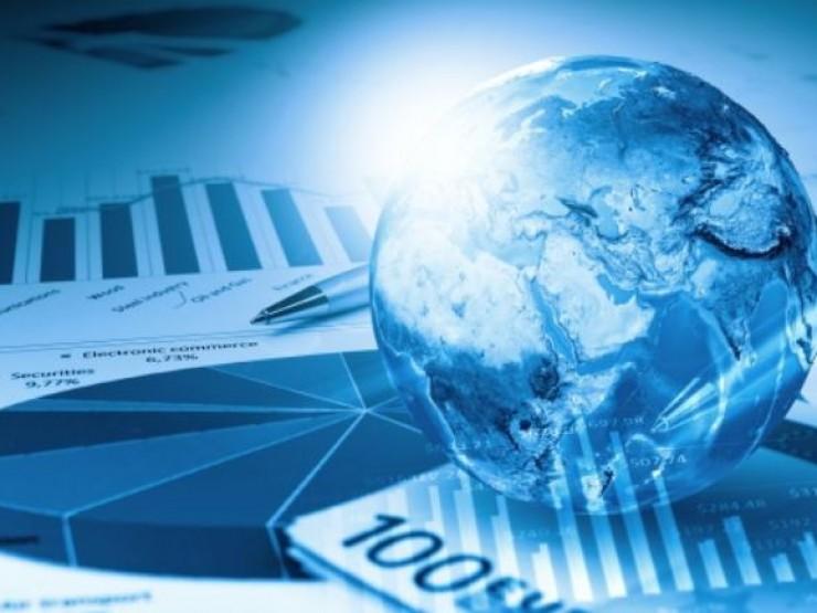 ქვეყანაში შემოსული ფულადი გზავნილებისმოცულობა 10.1%-ით გაიზარდა