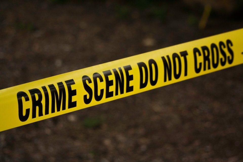 სოფელ ყანდაურაში მამაკაცმა შვილი, რძალი და ორი მეზობელი მოკლა
