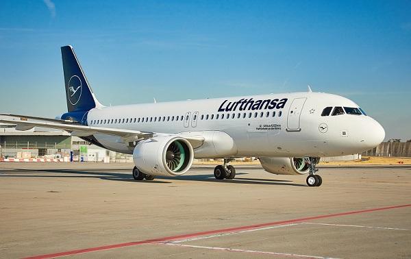 Lufthansa მიუნხენიდან თბილისის მიმართულებით 2 ავიარეისს ამატებს