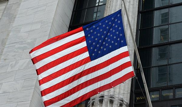 აშშ-ის საელჩო საქართველოს დამოუკიდებლობის დღეს ულოცავს