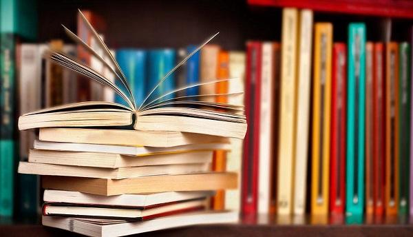 ზუგდიდის ზვიად გამსახურდიას სახელობის  ბიბლიოთეკის პროექტირებაზე კონკურსი გამოცხადდა