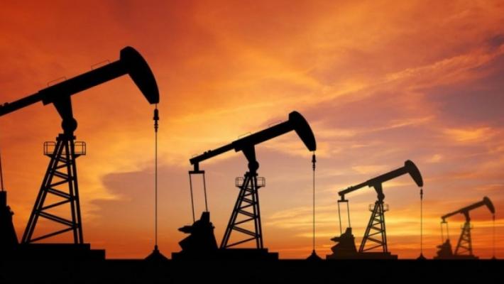 საერთაშორისო ენერგეტიკულმა სააგენტომ ნავთობზე მოთხოვნილების ზრდის პროგნოზი შეამცირა