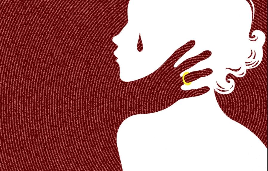 არასრულწლოვან გოგონასთან გარყვნილ ქმედებასა და თვითმკვლელობამდე მიყვანაშიბრალდებულს 7წლით თავისუფლების აღკვეთა მიესაჯა