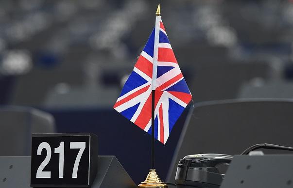 ბრიტანეთმა ევროპარლამენტის არჩევნებში მონაწილეობა დაადასტურა